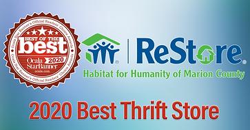 2020 Best of Best_ReStore.png