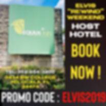 Hotel Ad.jpg