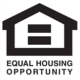 equal-housing-opportunity-logo_edited.pn