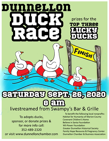 Dunnellon Duck Race Flyer.png