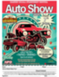 2020 Auto Show.png