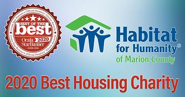 2020 Best of Best_Habitat.png