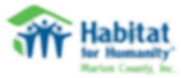 transparent habi logo white outline.png