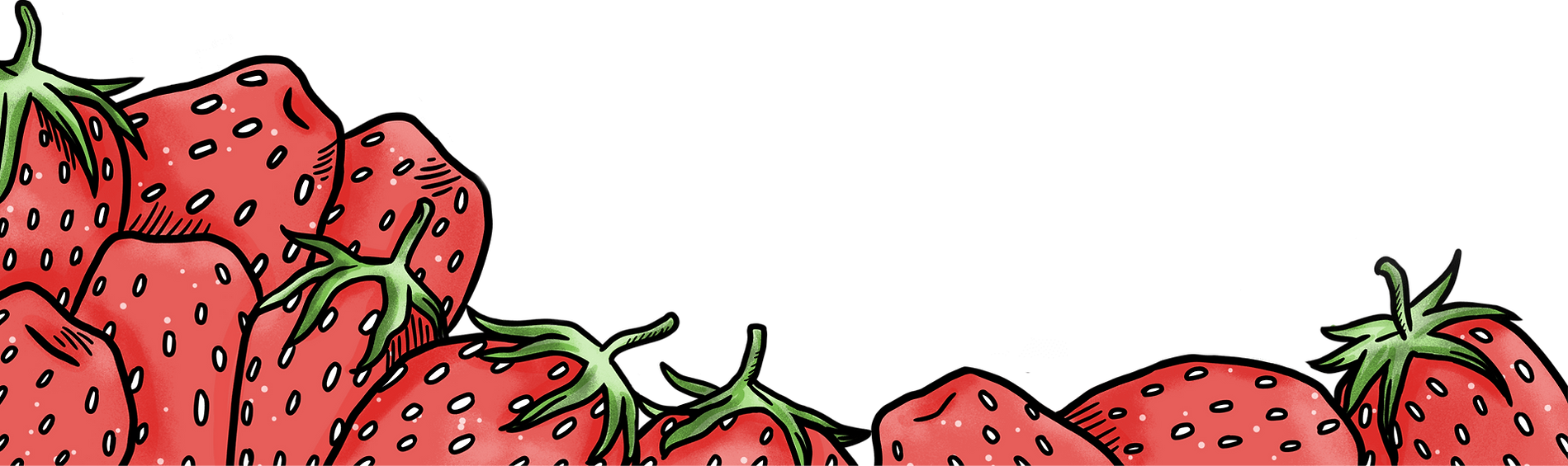 footer-strawberries.png