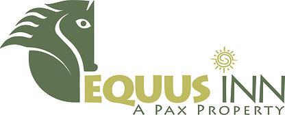EQUUS-Logo-color-2.jpg