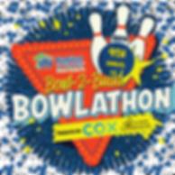 2019 Bowl-a-thon T-Shirt Logo.png