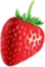 Strawberry Vector.png