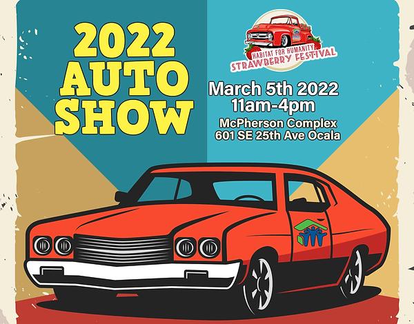 Car Show Logo.png