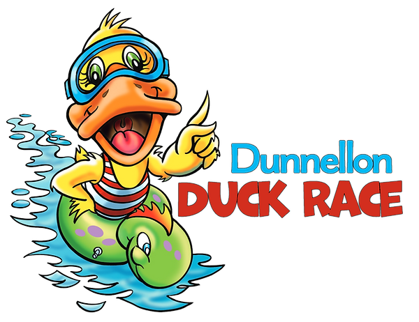 Dunnellon Duck Race.png