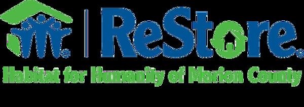 ReStore transparent.png