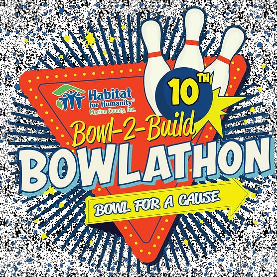 2020 Bowlathon Logo.png