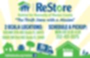 2019 ReStore half page AD.png