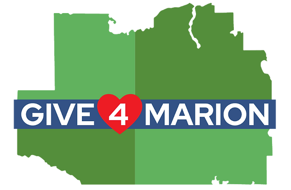 Give4Marion Logo.png