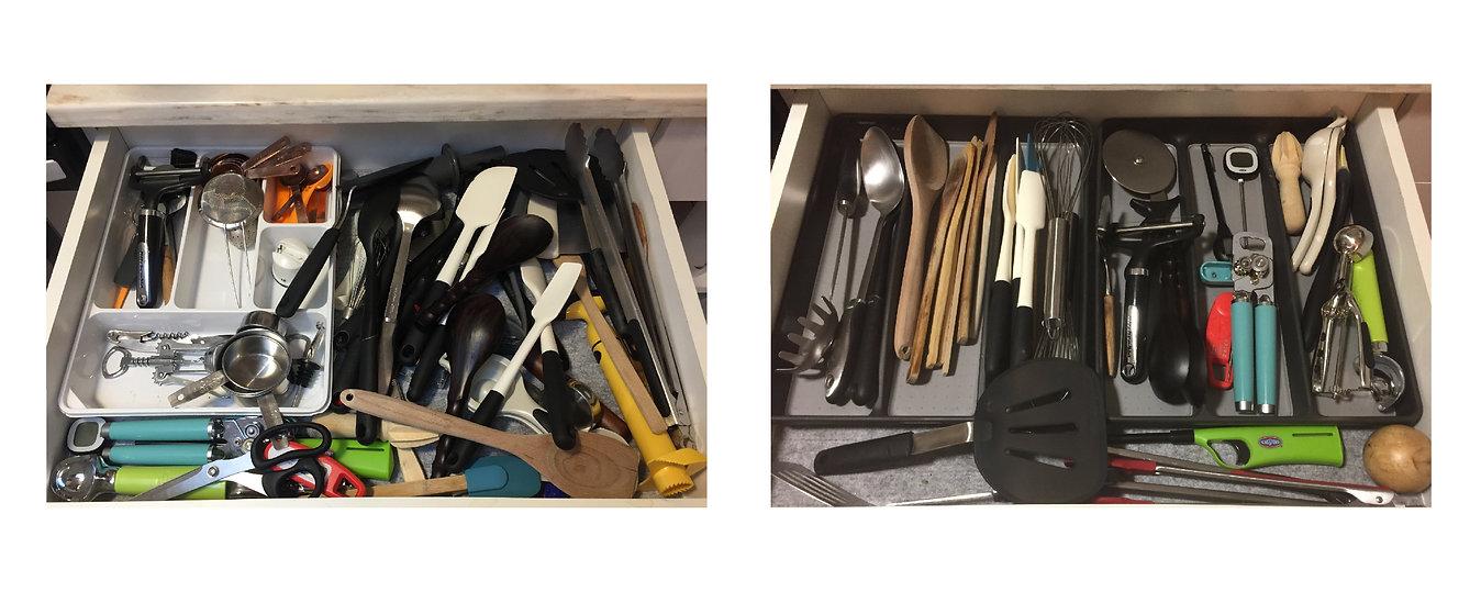 w tool drawer.jpg