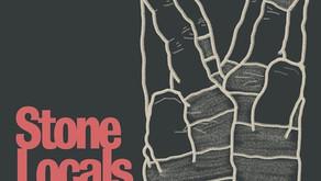 Stone Locals: Bridging the Empathy Gap