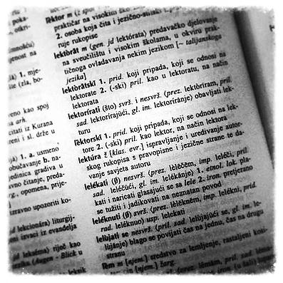lekture hrvatski