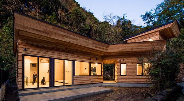 jinmuji house 001.jpg