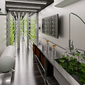 40ft-vertical-grow-shipping-container-fa