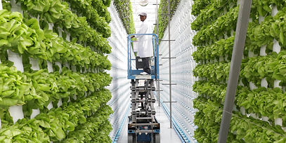 employee-can-agri_product_liggend.jpg