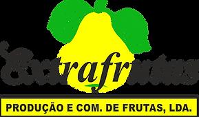 Extrafrutas - Produção e Comércio de Frutas, Lda.