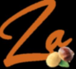 Za-castagne.png