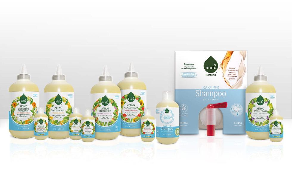 Packshot_shampoo.jpg