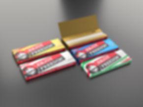 EF_Packs_Corte.jpg