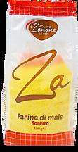 Za2.png