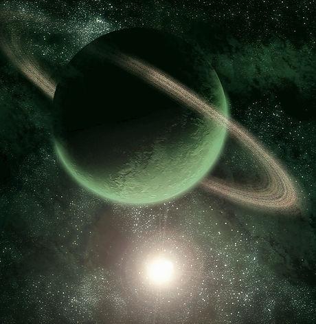rings_of_the_green_planet_by_sakamotokaito_daiihu_edited_edited.jpg