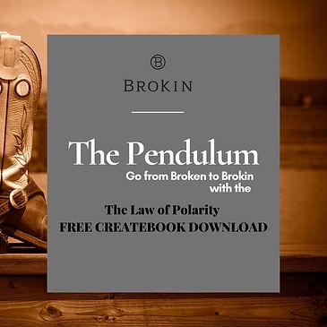 The Pendulum.jpg