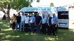 Rotary Fiorenzuola d'Arda