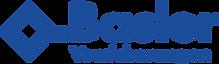 Basler_Versicherungen_logo.svg.png