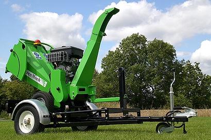 greenmech-cs-100-01.jpg