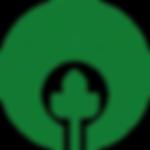 SVLFG_Logo.svg.png