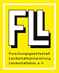 logo FFL.jpg