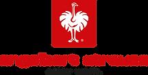 Logo_engelbert_strauss.png