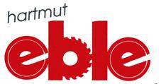 logo-top7203.jpg
