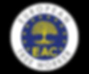 ETW-logo-e1406665924707.png