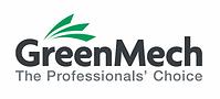 greenmech-logo-360x163.png
