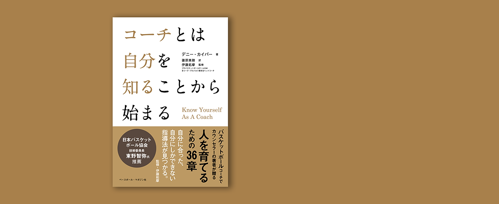 25のコピー.png