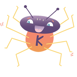 Spider-1.png