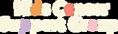 Homepage-Logo.png