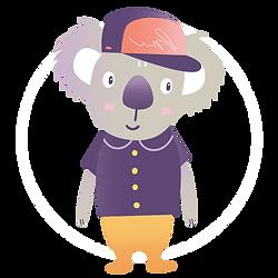 Koala-1.png