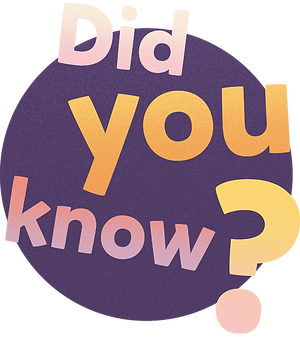 Did_you_know.png