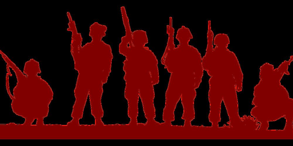 squad_edited.png