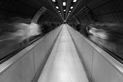 tube-839268_b&w