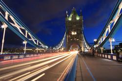 architecture-blur-bridge-336413