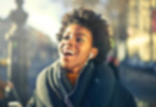 adult-african-blur-813940.jpg