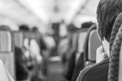 man-person-people-train_amended_b&w