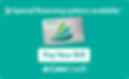 CareCredit_Button_PMP_350x213_a_v1.png